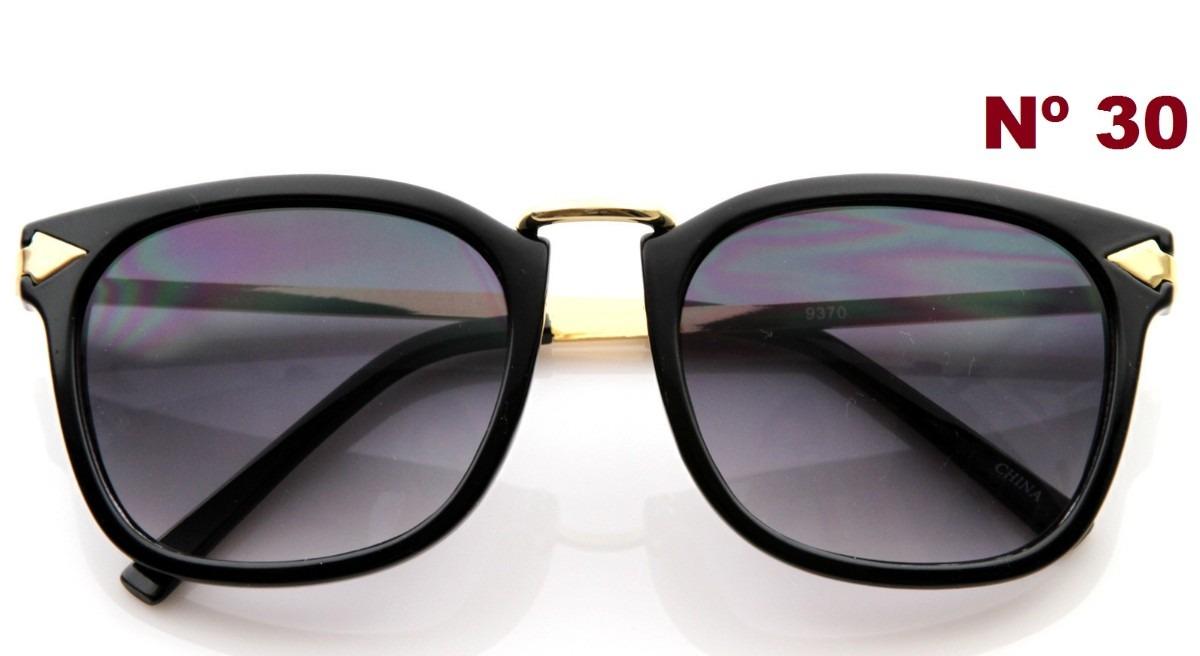 338b2332a4fd5 óculos de sol retrô vintage estilo gatinho + brinde ! Carregando zoom.