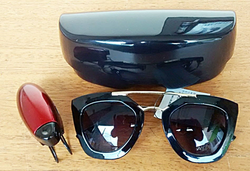 1463fcfcc óculos de sol retro gatinho geométrico quadrado vintage. Carregando zoom.