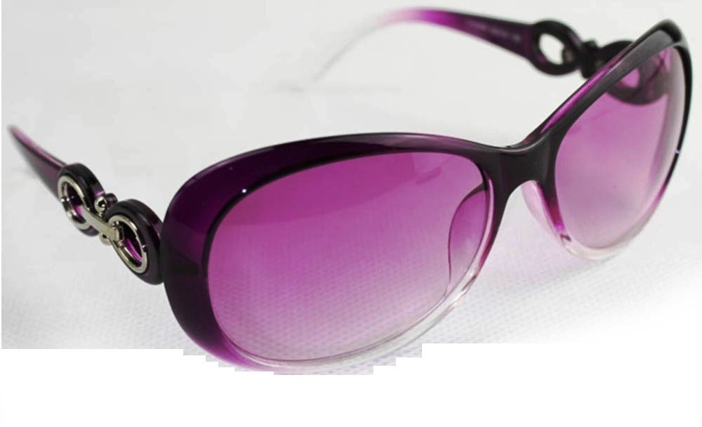 4f29cfc5e4a9e oculos de sol retro vintage retro feminino luxo praia uv400. Carregando  zoom.