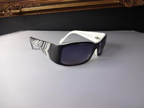 óculos de sol revlon  usa 2355