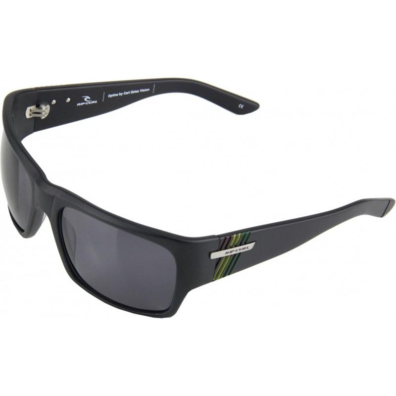 c50e7e99e5394 óculos de sol rip curl deserts rasta importado. Carregando zoom.