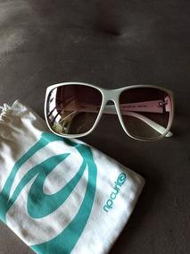 6770b05a6 Oculos Rip Curl Usado - Óculos De Sol, Usado no Mercado Livre Brasil