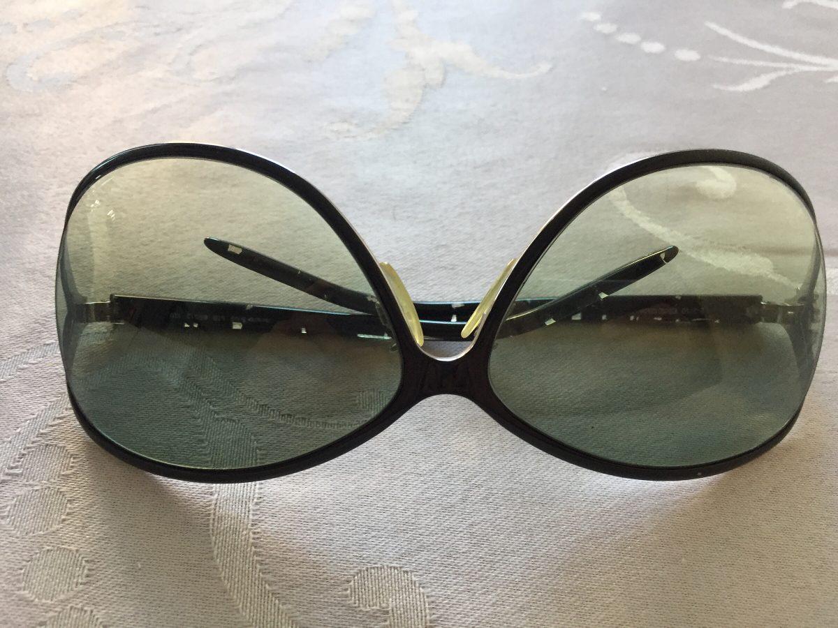 Óculos De Sol Roberto Cavalli - R  300,00 em Mercado Livre 13d2c33084