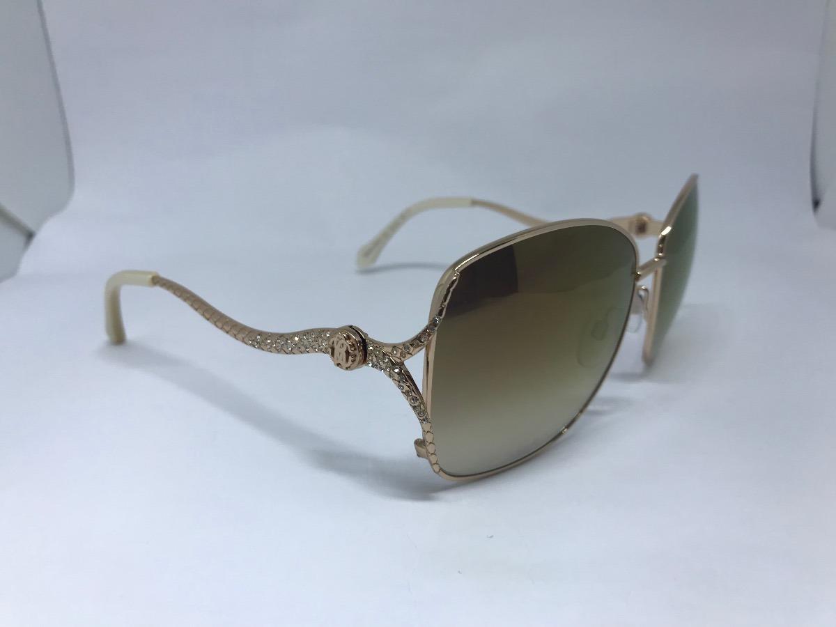 9260e7e24abb1 oculos de sol roberto cavalli modelo meissa. Carregando zoom.