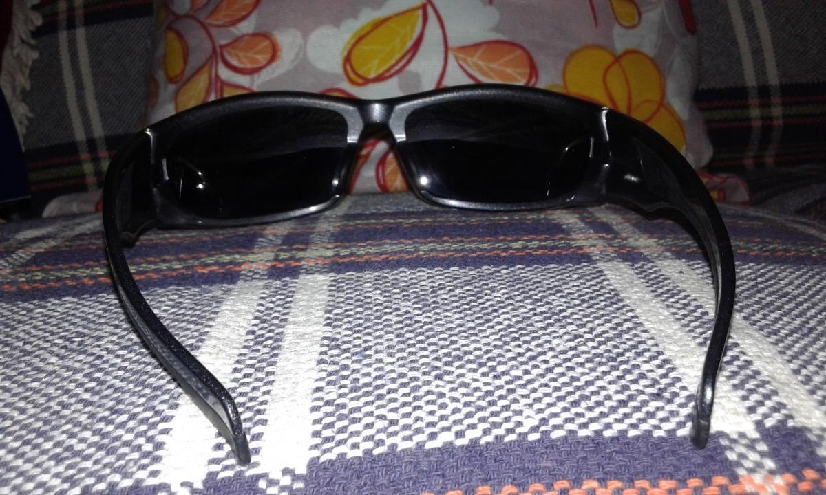 Óculos De Sol Roma (olympikus) - R  80,00 em Mercado Livre a29984eedd