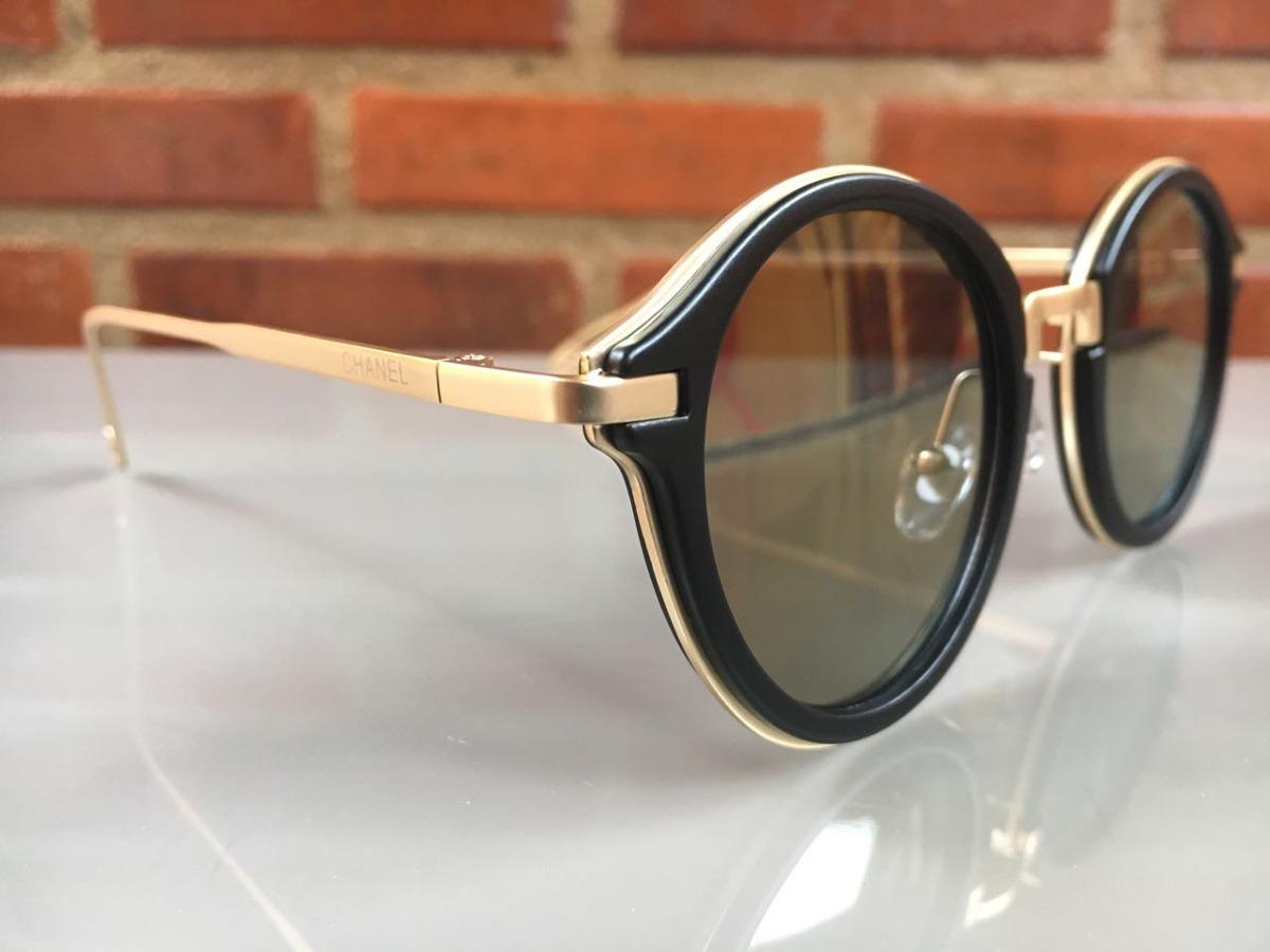 oculos de sol roud feminino modelo redondo frete gratis. Carregando zoom. 455795fc97