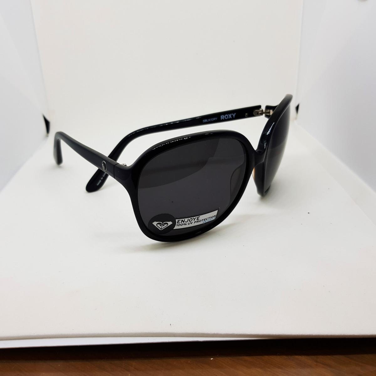 dae0a94bc09ef óculos de sol roxy enjoye. Carregando zoom.