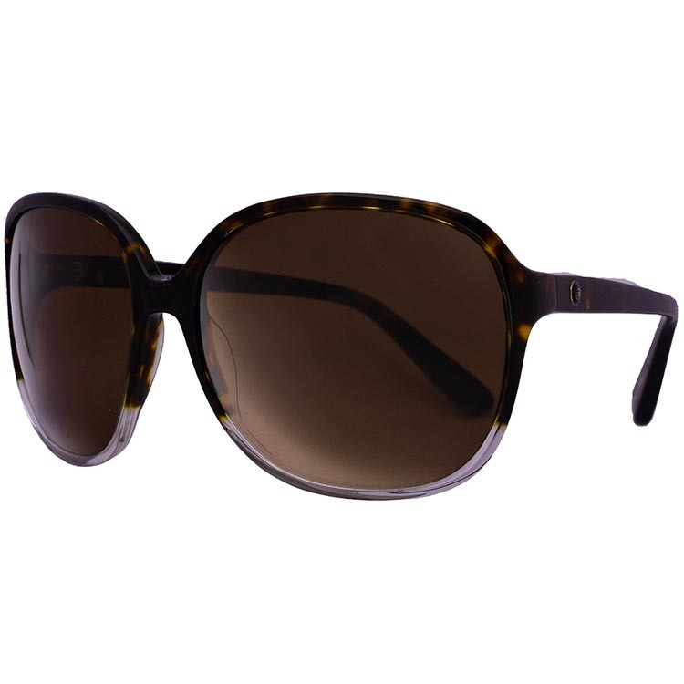 Óculos De Sol Roxy Enjoye - Marrom - R  297,00 em Mercado Livre 8c80adfe89