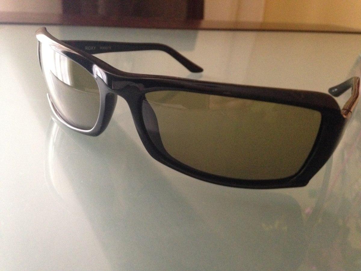 Oculos De Sol Roxy Rx 5075 - R  49,90 em Mercado Livre 1ac01263ca