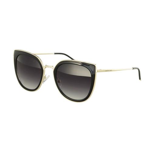 cc798f46b8fe3 Óculos De Sol Sabrina Sato Fashion Preto Sb7004c1 - R  350,00 em ...