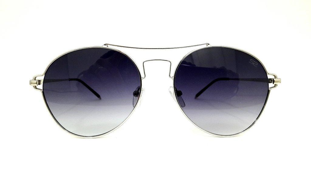 e1ae56ac3c49c Óculos De Sol Sabrina Sato Sb7011 C3 - R  280,90 em Mercado Livre