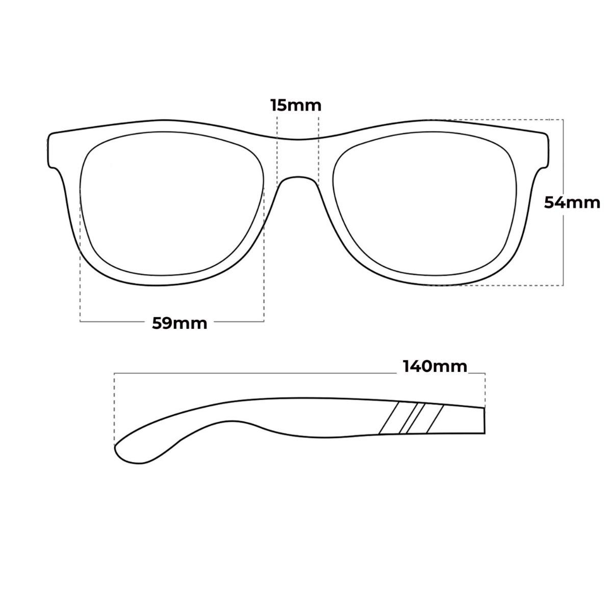 3dfd41e0d9802 Óculos De Sol Sabrina Sato - Sb7013 C4 - Dourado - R  299,99 em ...