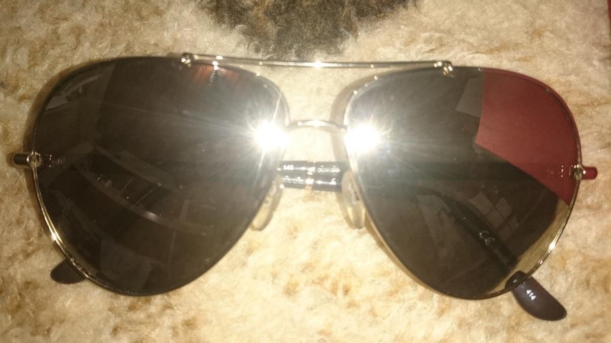 90ada3465 Óculos De Sol Salvatore Ferragamo - R$ 490,00 em Mercado Livre