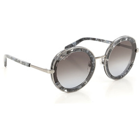 3820b9961 Óculos Sferoflex Eyeglasses Sf 2573 497 Shiny Cycl - Calçados ...