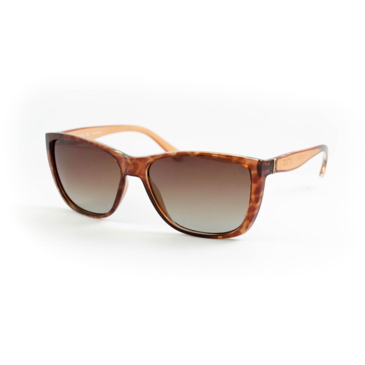 c329d3b54 Óculos De Sol Secret - Iris 96630 733 - Marrom - R$ 279,99 em ...
