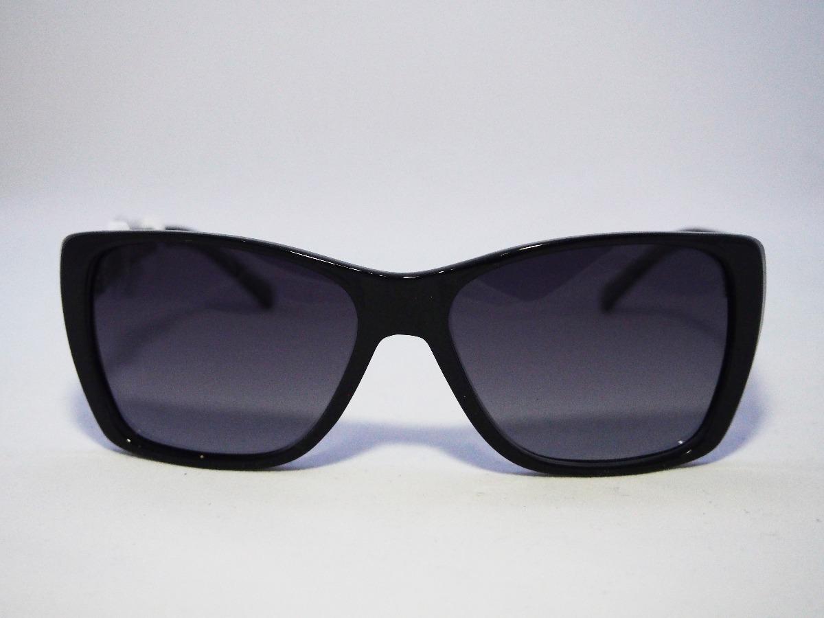 80551f6643aac Óculos De Sol Secret Sienna Feminino - R  160,00 em Mercado Livre