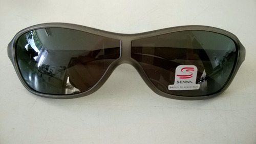 oculos de sol senna diversos modelos original