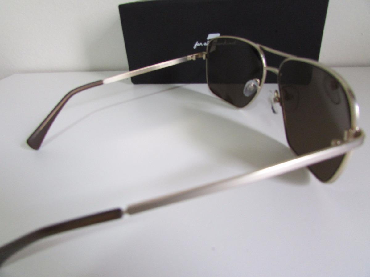 af25e8bd224e8 oculos de sol seven 7 for all mankind - novo 100% original. Carregando zoom.