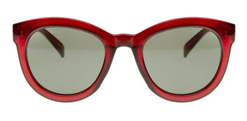 óculos de sol sherlock holmes rf271 - rayflector