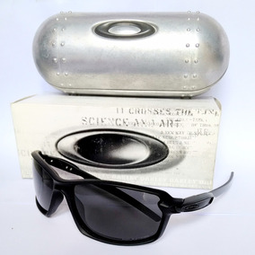 7dd9d8293 Juliet Carbon - Óculos De Sol Oakley Juliet no Mercado Livre Brasil