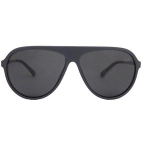 d06b9a9ef Siracusa Óculos - Óculos no Mercado Livre Brasil