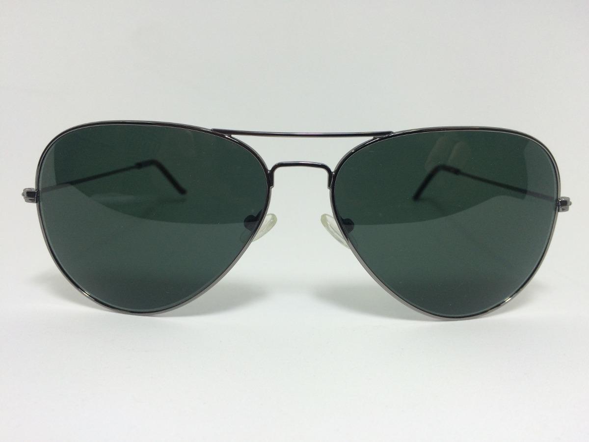 2b4dfc2d25533 Óculos De Sol Smart 607 C28 Chumbo Aviador Frete Grátis - R  178,90 ...