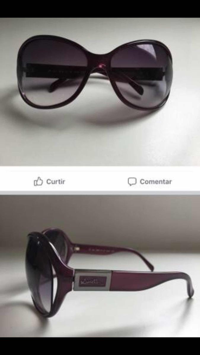 530574907fb13 Óculos De Sol Smith - R  80,00 em Mercado Livre