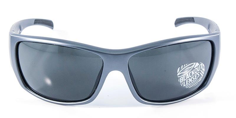 6ce2a63054ef8 óculos de sol smith frontman cinza. Carregando zoom.