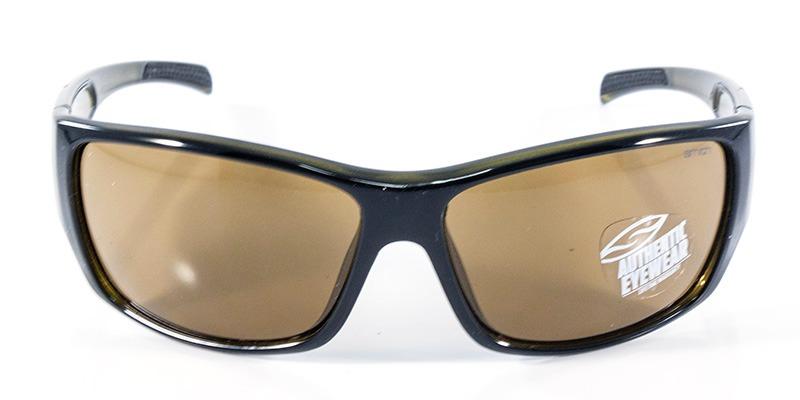 Óculos De Sol Smith Frontman Marrom - R  149,99 em Mercado Livre bb80bc6857