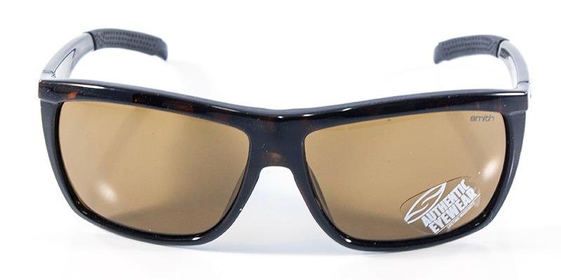 2f526e0a733cc óculos de sol smith mastermind tartaruga. Carregando zoom.
