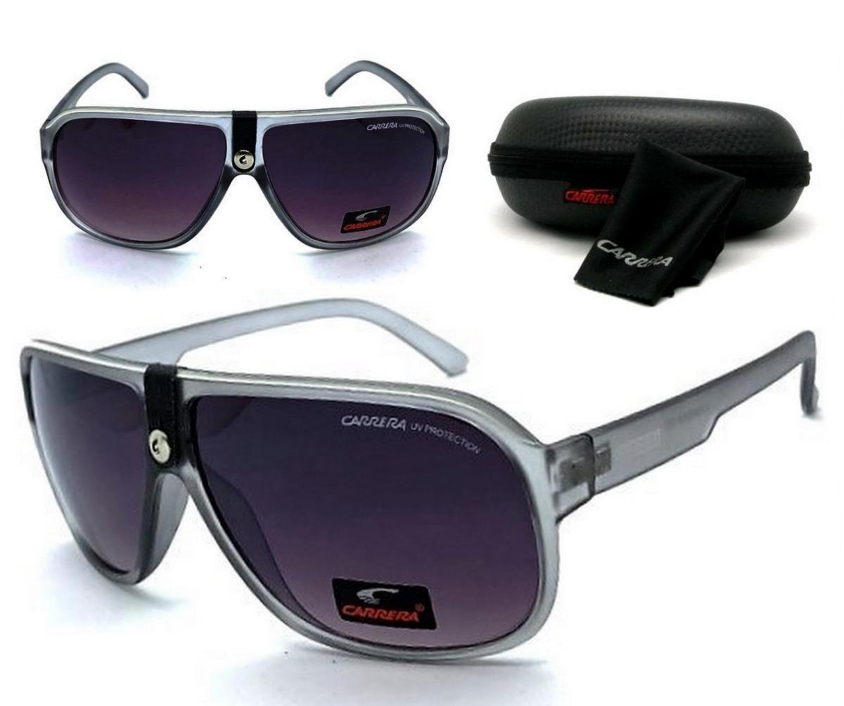 eebf27fa8095c oculos de sol solar premium tr90 carrera 33 máscara. Carregando zoom.