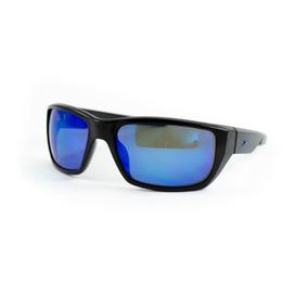 be33b69b4 Cia Oculos De Sol Speedo Original - Óculos no Mercado Livre Brasil