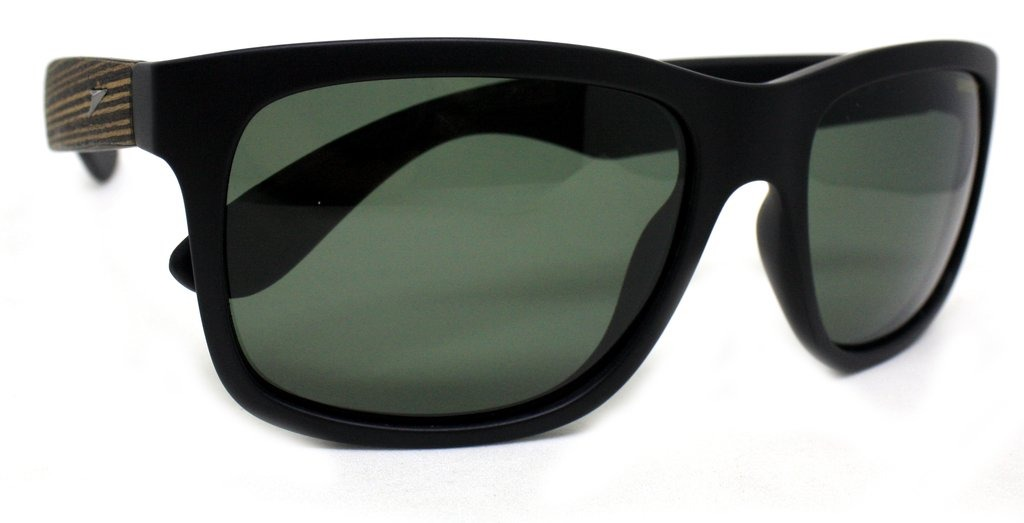 871e1b3f98ad2 Óculos De Sol Speedo Flamenco Polarizado Original - R  190,36 em ...