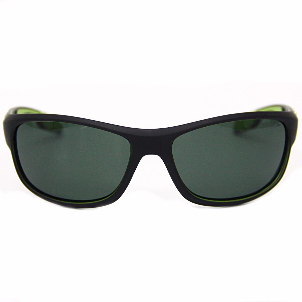 Óculos De Sol Speedo Hydro Masculino Polarizado - R  189,90 em ... 99d74d6078