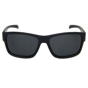 0c8f4d238 Óculos De Sol Masculino Pequeno - Óculos no Mercado Livre Brasil