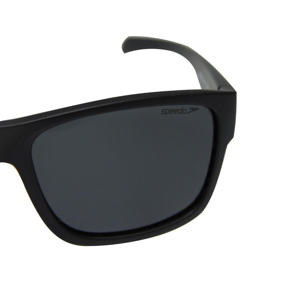 61ac6f4b52478 Óculos De Sol Speedo Imperial Masculino Pequeno - R  199,00 em ...