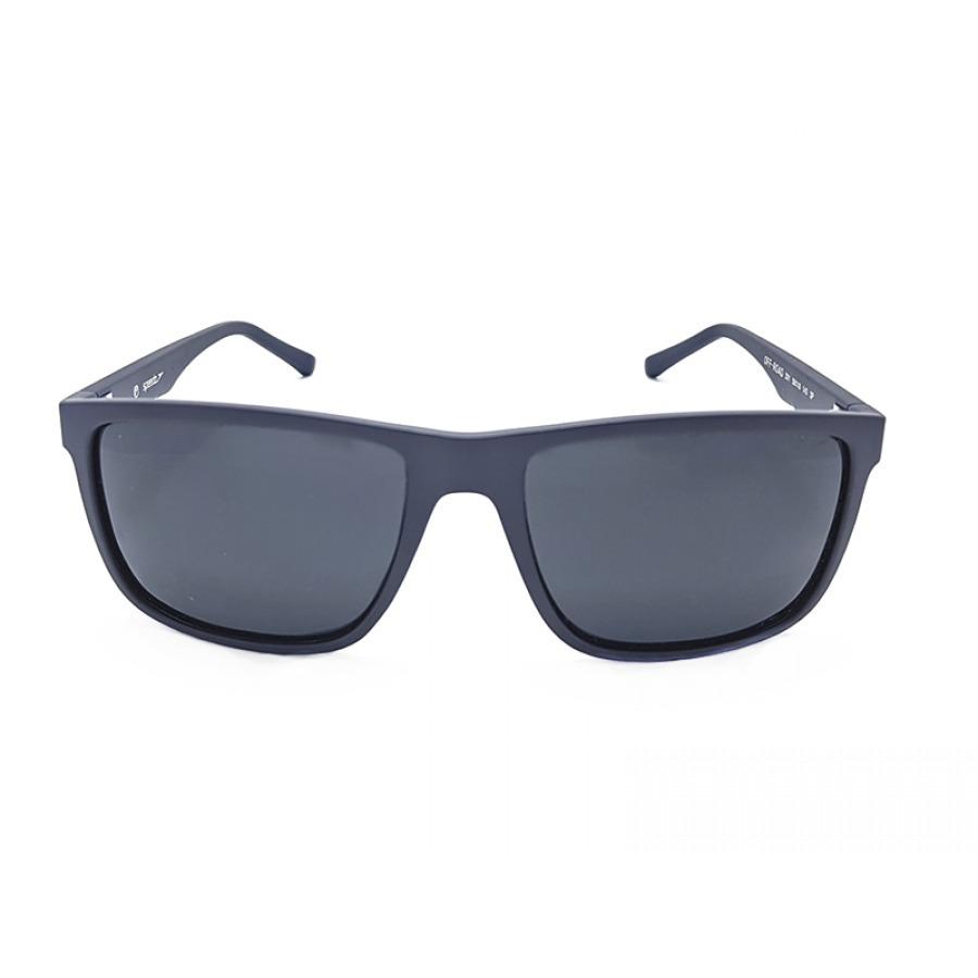 e4b2a54b5 óculos de sol speedo modelo off road d-01, lente polarizada. Carregando  zoom.