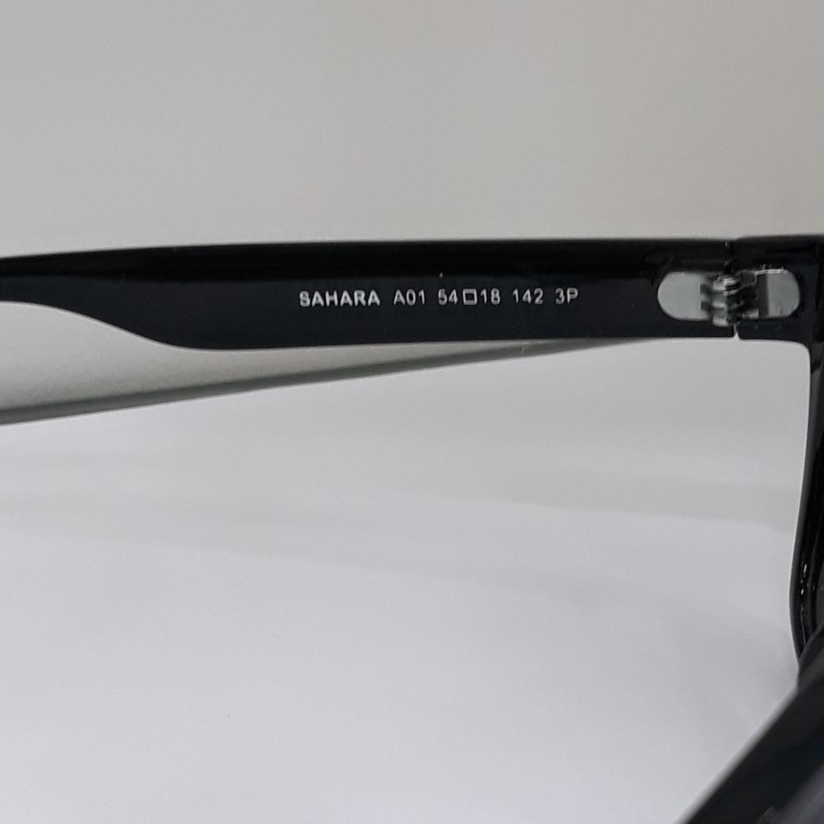 c66795276a0c4 óculos de sol speedo modelo sahara com lente polarizada. Carregando zoom.