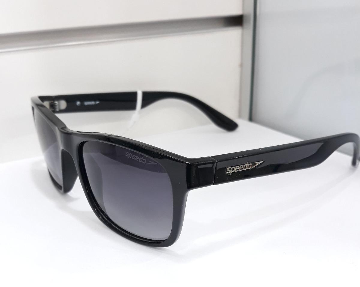 cb470f95a óculos de sol speedo modelo sahara com lente polarizada. Carregando zoom.