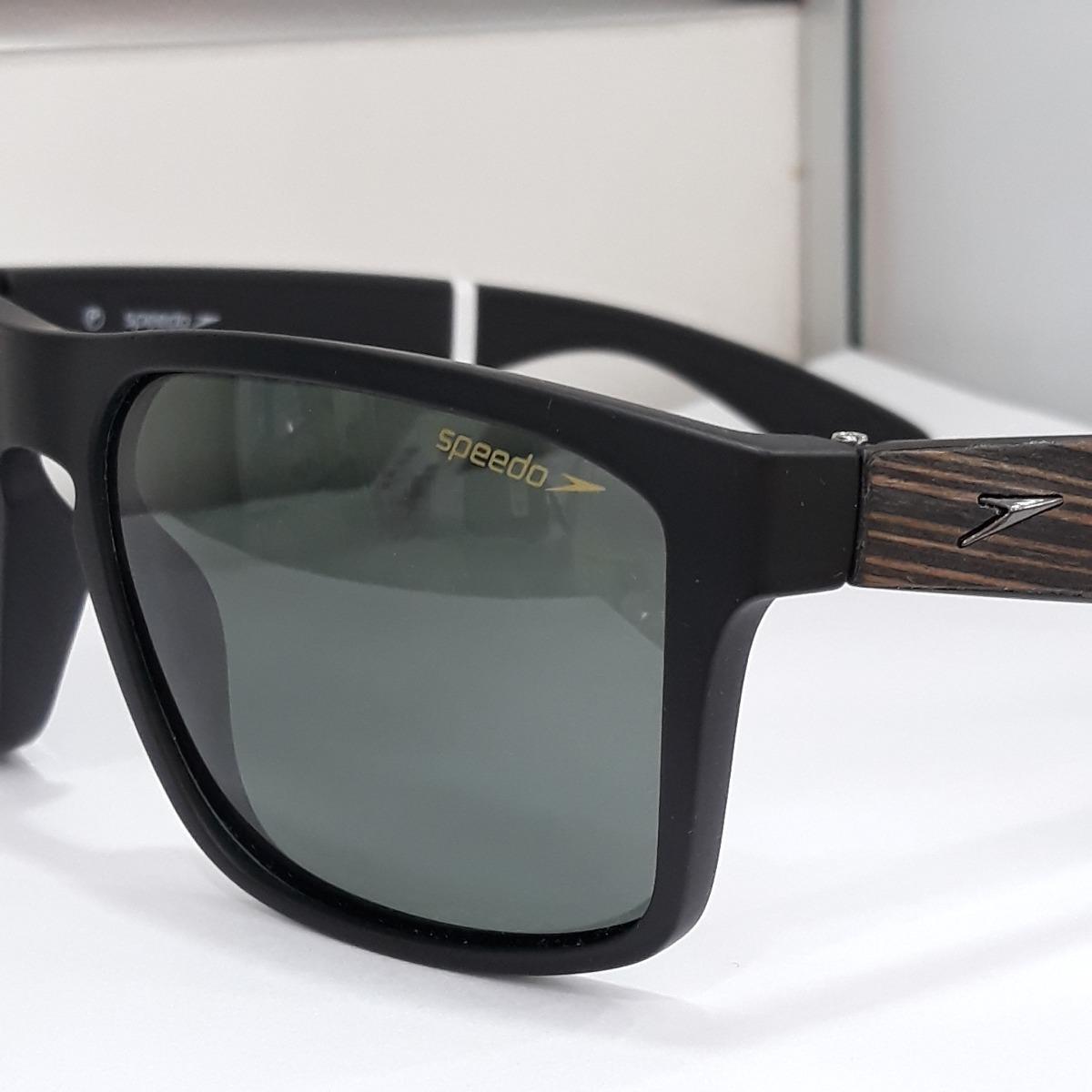 d6c356c02 óculos de sol speedo modelo sirena com lente polarizada. Carregando zoom.