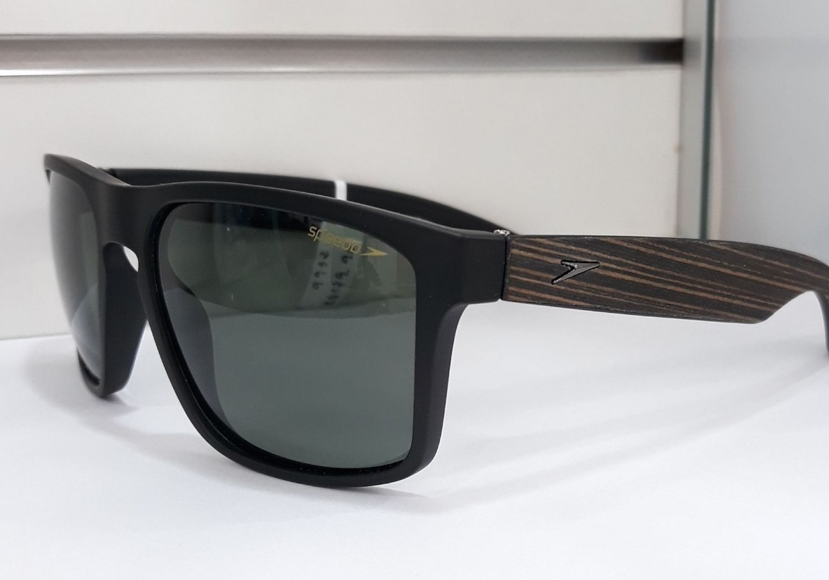 889b7b48c4335 óculos de sol speedo modelo sirena com lente polarizada. Carregando zoom.