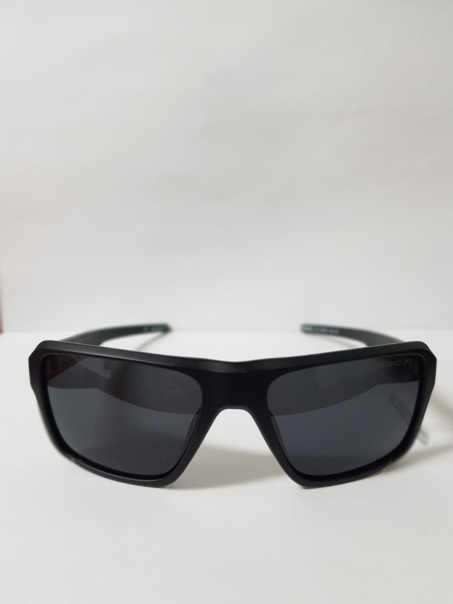 Óculos De Sol Speedo Orion A02  09 - R  179,00 em Mercado Livre 2a6c970def