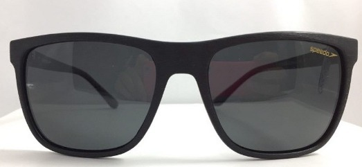 0cbc8ac46 Óculos De Sol Speedo Punta Cana D01 Polarizado - 02 - R$ 177,00 em ...