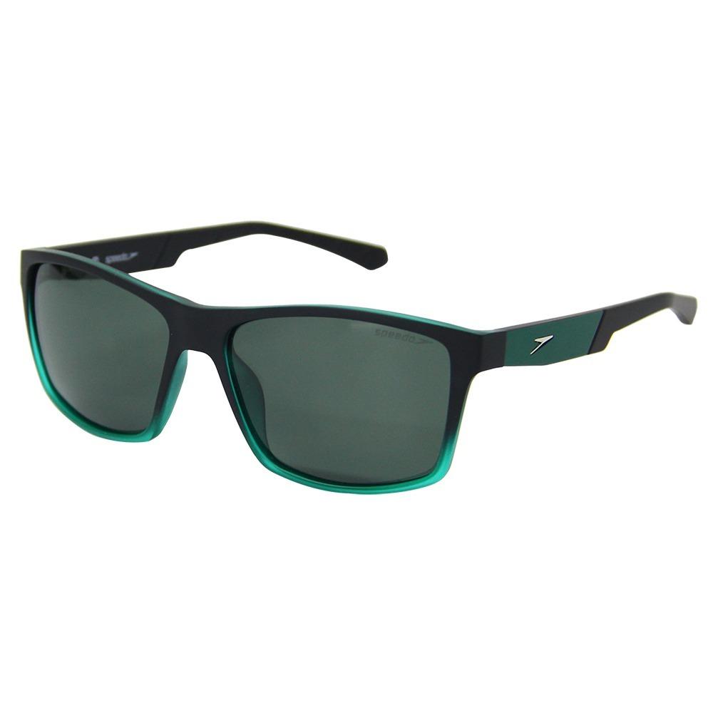 ba057afb43447 óculos de sol speedo scuba esportivo masculino - promoção. Carregando zoom.