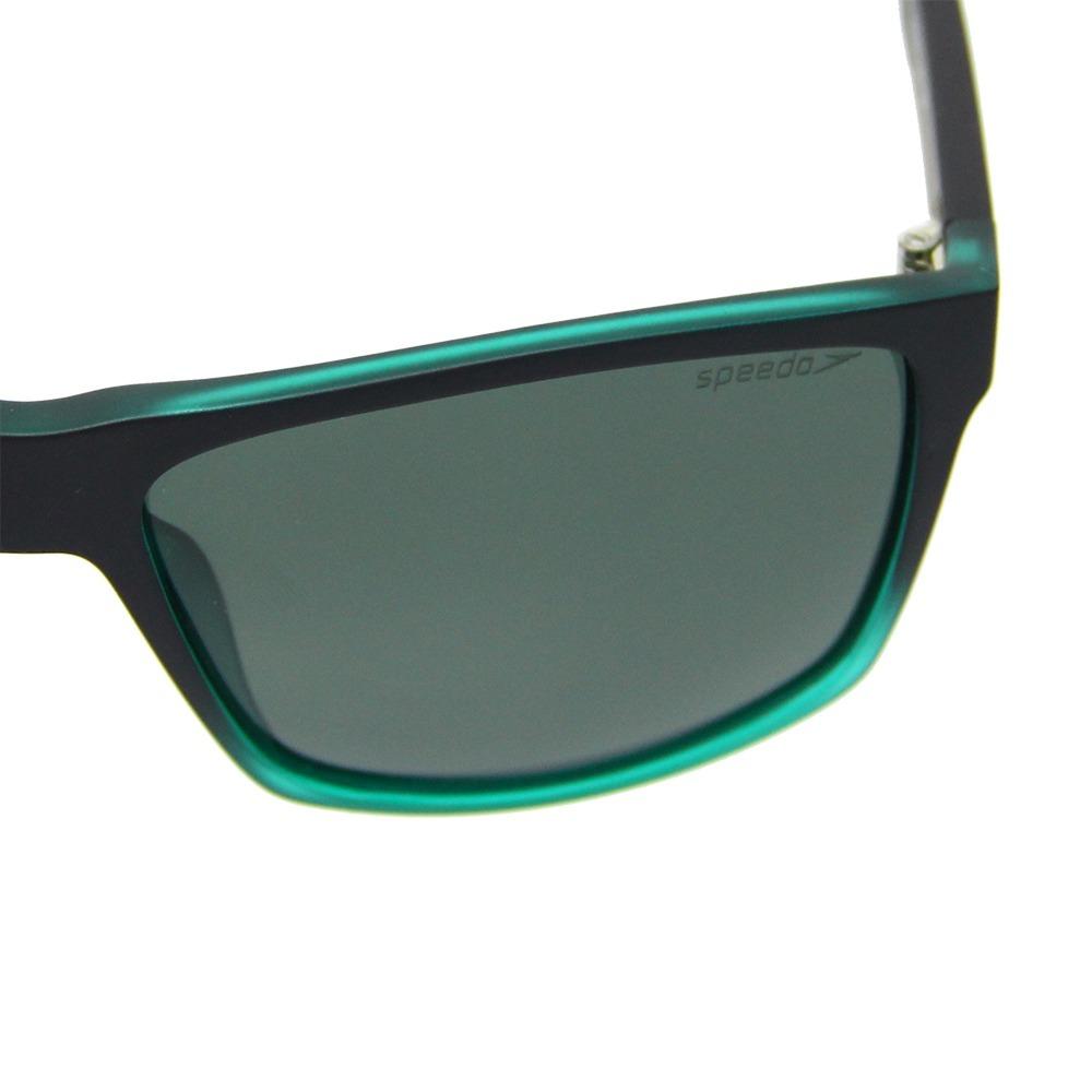 9cf6e77d71d99 óculos de sol speedo scuba esportivo masculino - promoção. Carregando zoom.