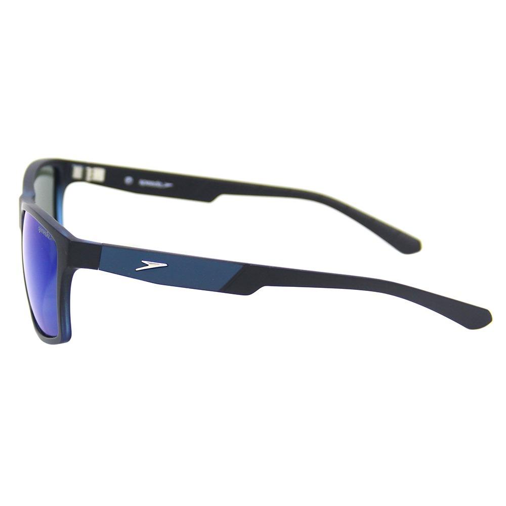 ad213dd6a Óculos De Sol Speedo Scuba Esportivo Masculino - Promoção - R$ 199 ...