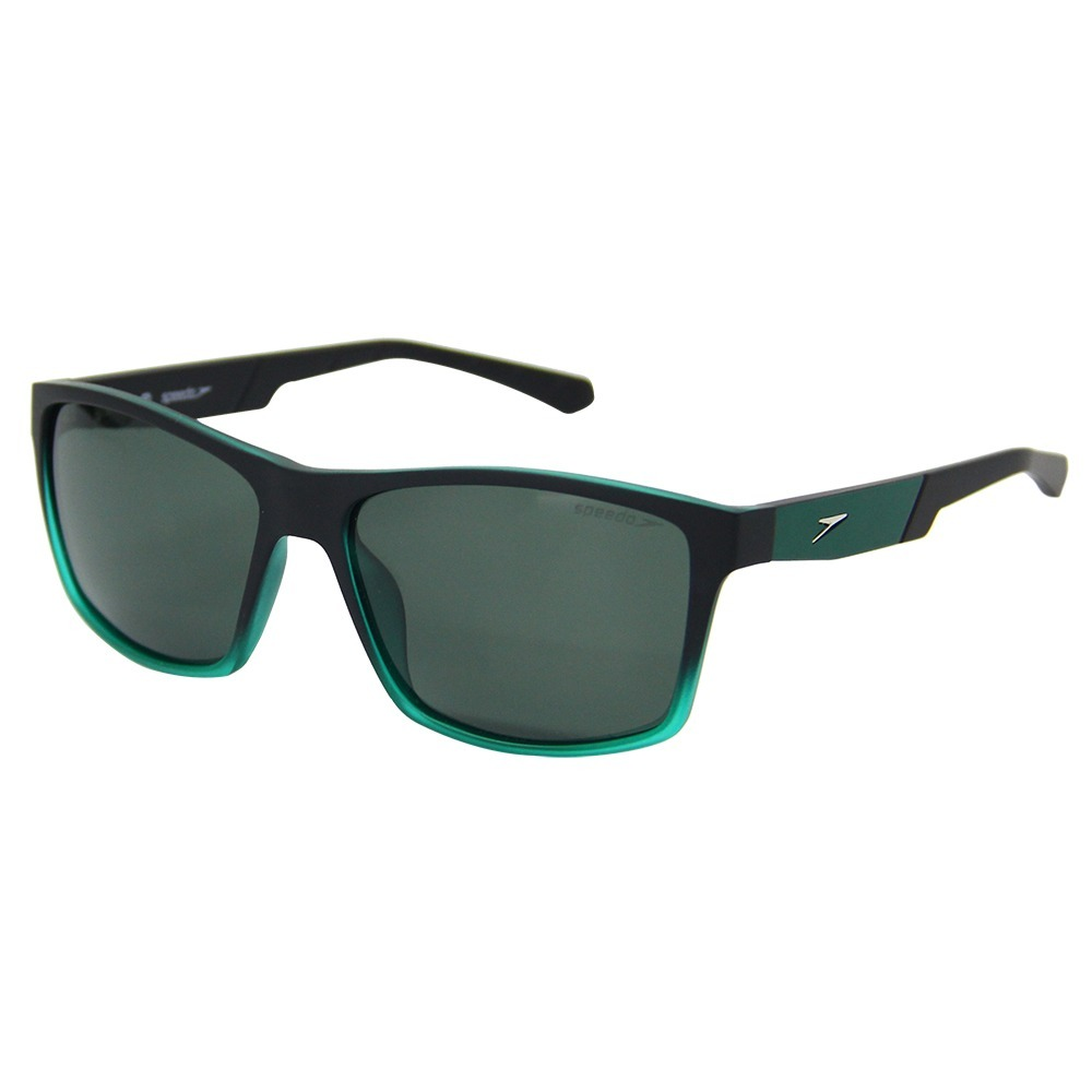 190eb917167e2 óculos de sol speedo scuba polarizado + brinde. Carregando zoom.