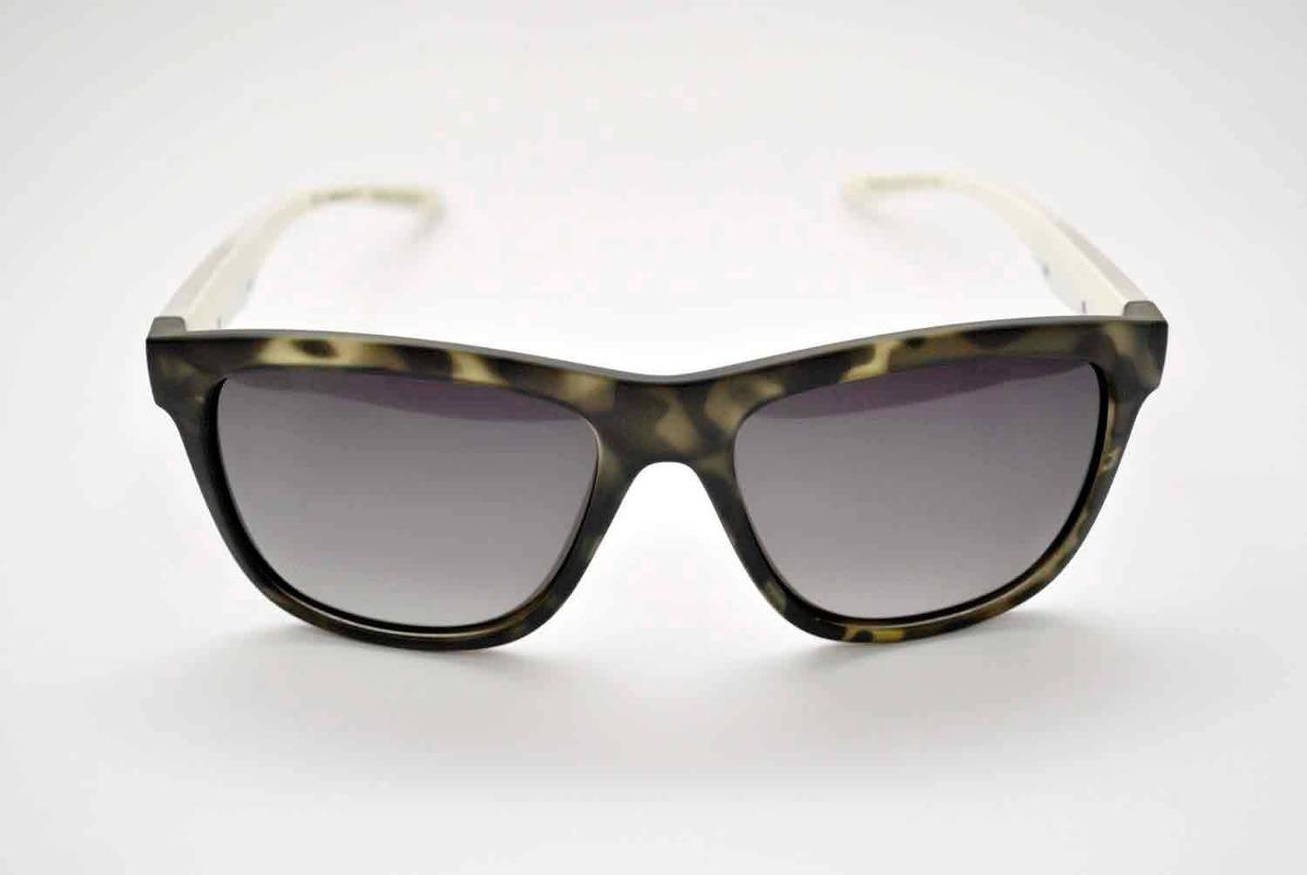 35b00f582 Óculos De Sol Speedo Sp5038 Branco - R$ 177,00 em Mercado Livre