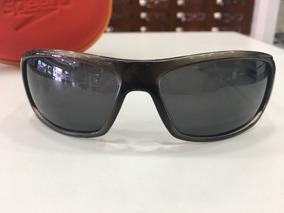 3839f7648 Óculos De Sol Speedo Original Mod Sp550 Preto Com Branco - Calçados ...