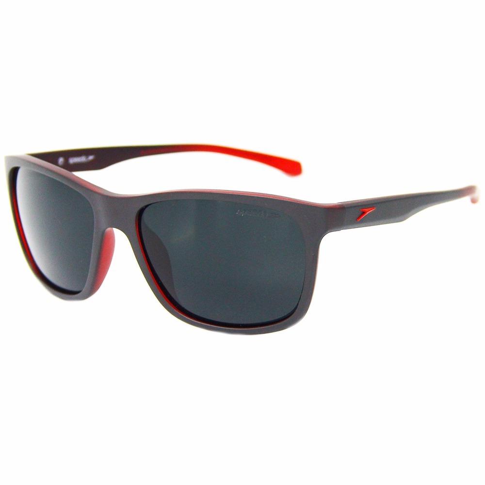 0fc3353d0f644 óculos de sol speedo valeri polarizado masculino. Carregando zoom.